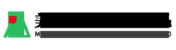 澳门现金体育官方网站展示