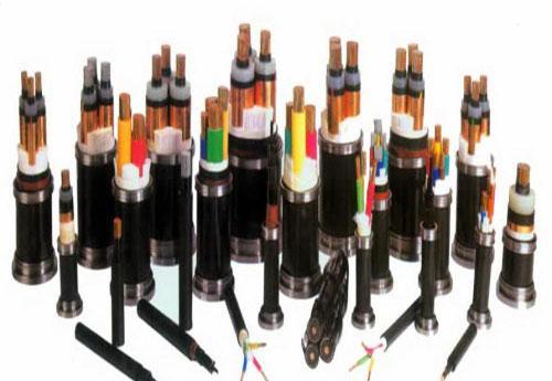 淺析國內電線電纜廠家新的營銷...