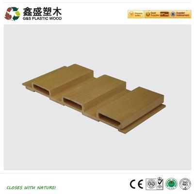 生态木 GS195H10