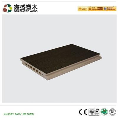 生态木 GS133H15