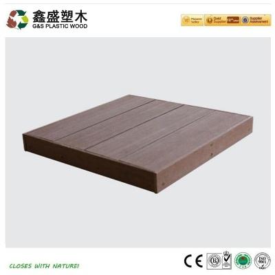 拼装地板_GS-DIY-08H