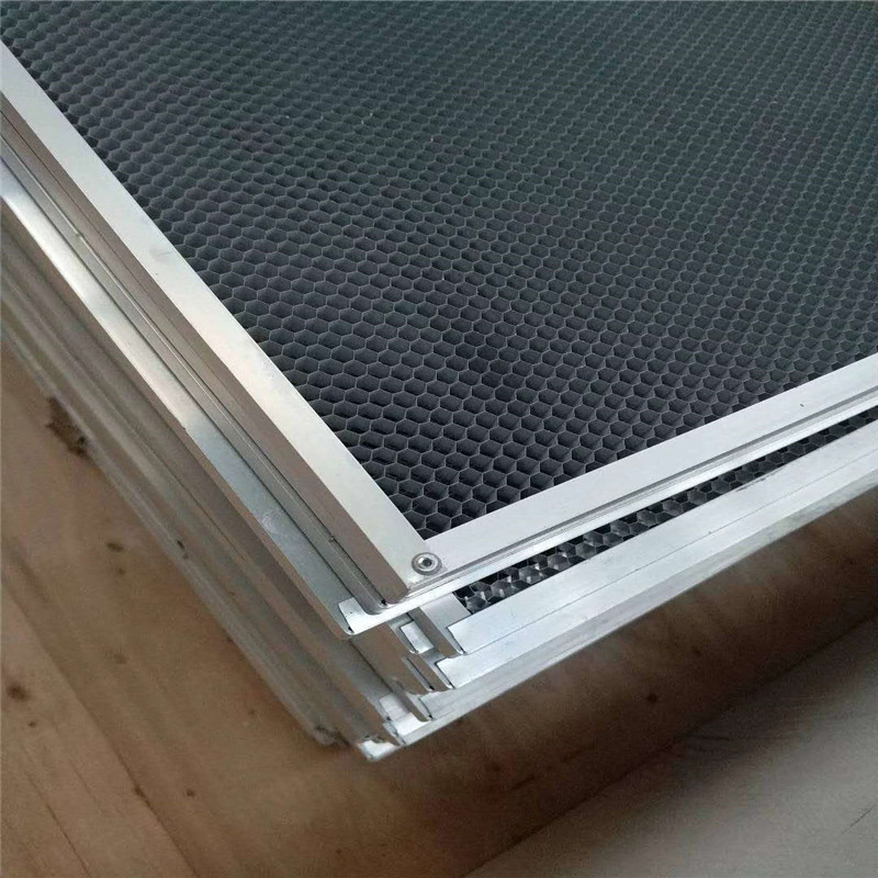 b.a. pass豆瓣_TiO2 aluminum honeycomb Photo catalyst filters for Purify air and harmful organic matter