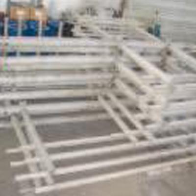 LFJ型立軸式反應攪拌機