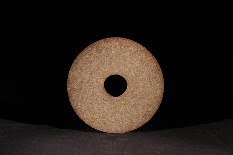Heavy Weight Gravure Steel Grinding Stone