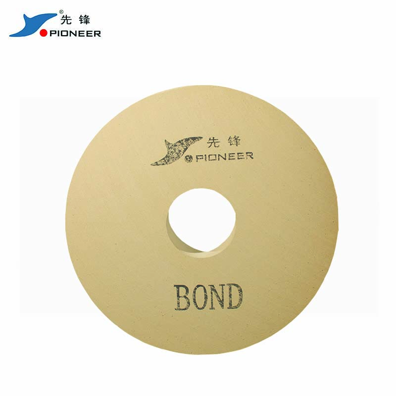 Heavy Weight Copper Grinding Stone--6000#