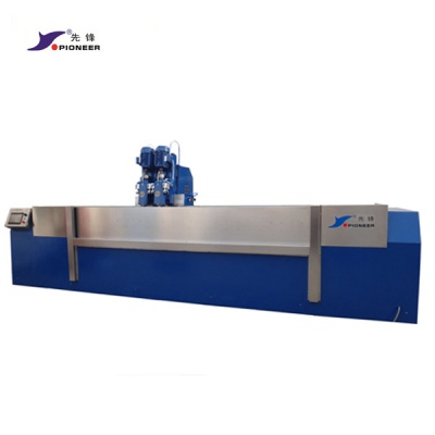 Air  Pressure BYMS Grinding  Machine