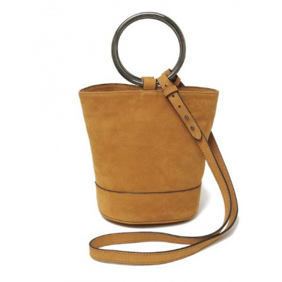 fashion ladies bags-HB17005