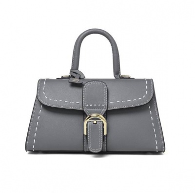 women leather bags-HB17007