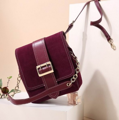 newest women bags-HB17012