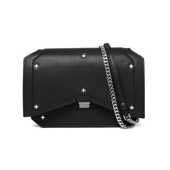 real leather women bags-HB17021