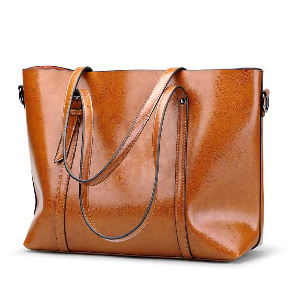 fashion ladies bags-HB17028