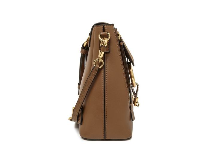 backpack,shoulder bag-HB17032