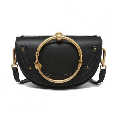 lastest designer leather bag-HB17040
