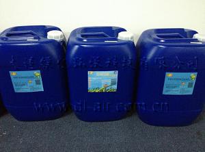 高效湿法脱硫剂