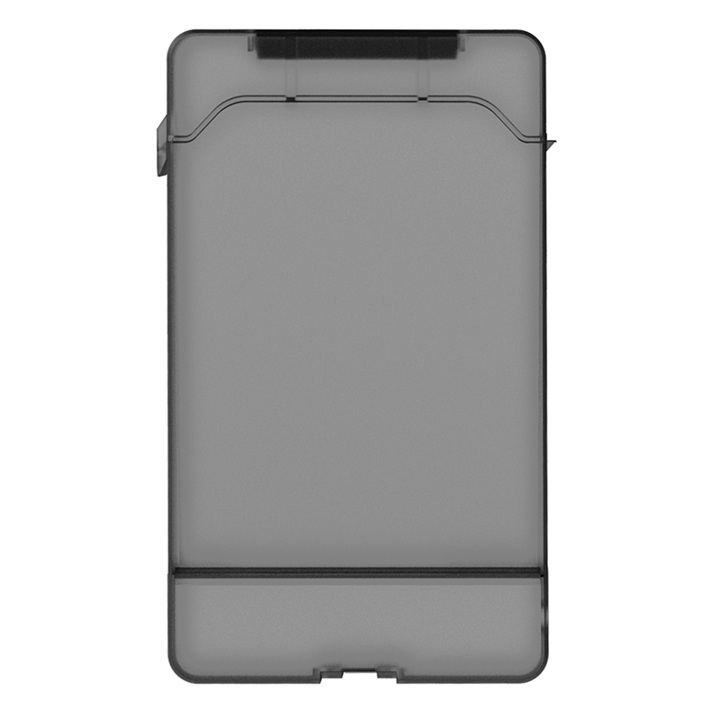 "KP007 2.5"" HDD Protective Case"