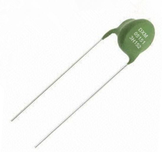 电子镇流器,节能灯预热智能启动用PTC热敏电阻MZ12系列