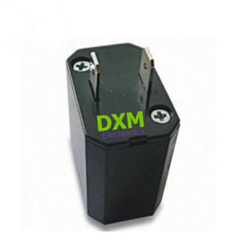 马达启动保护用PTC热敏电阻MZ6系列