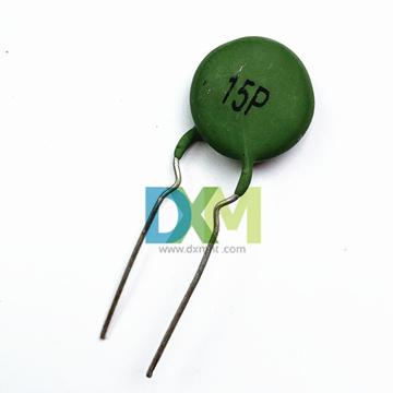 电焊机过流过载保护专用PTC热敏电阻