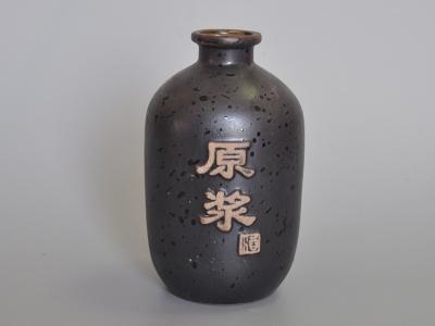原浆(1斤)