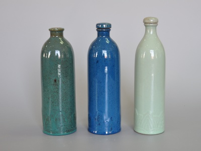 长瓶(1斤)