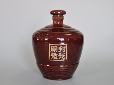 原浆封坛(10斤)