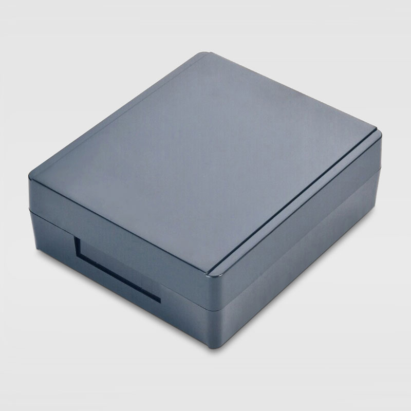Slide Box
