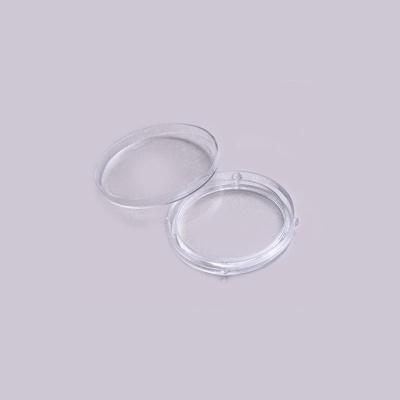 Micro-Operation Dish