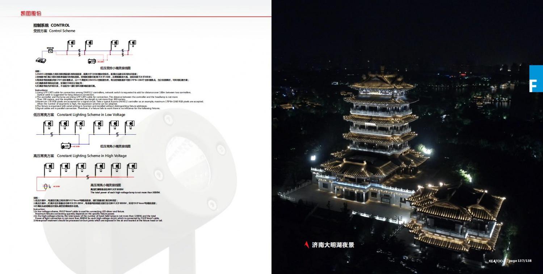 2019凱圖產品冊目錄-定稿版2019.5.31_69