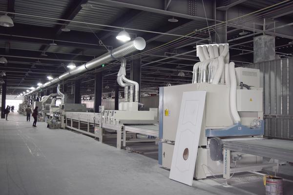 工厂展示(2)