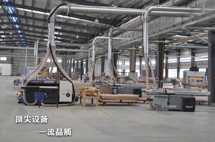 工厂展示(7)