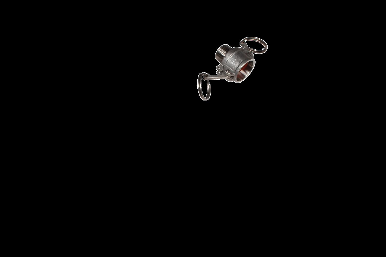 SL-710水泥砂浆灌浆/喷涂机