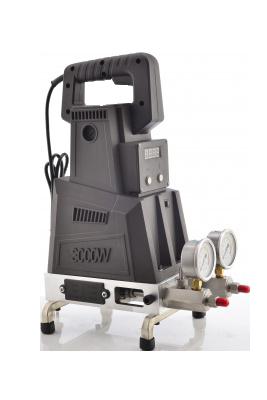 SL-智能多功能水固化丙烯酸盐注浆机