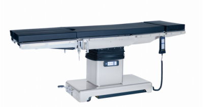 Operating Table ZC-111
