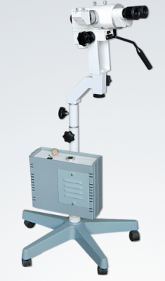 Surgical Microscope ZC-99