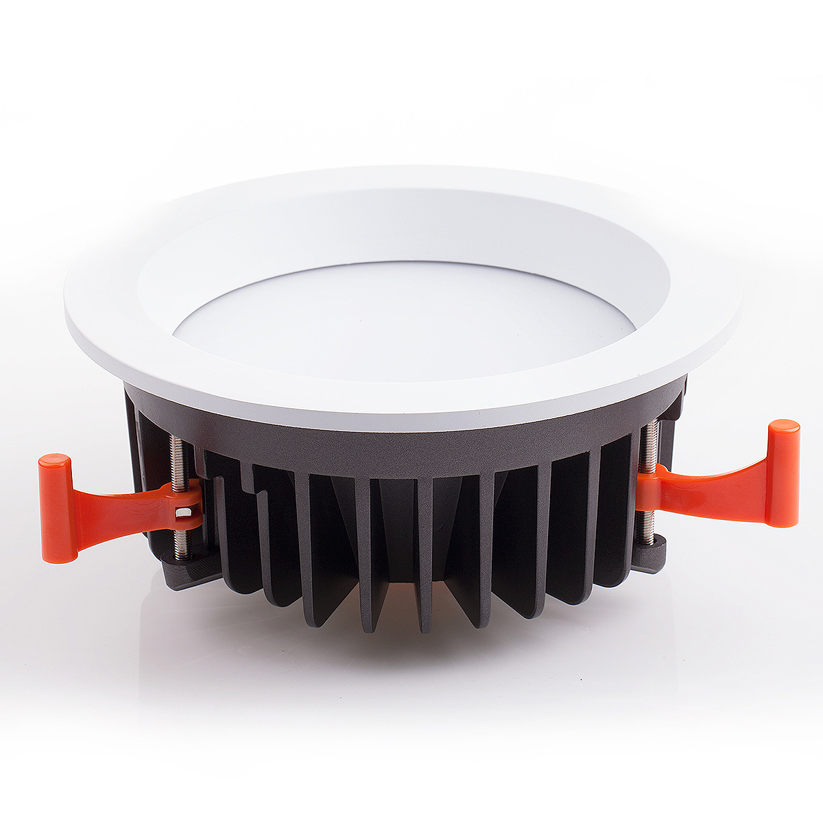Regular 3'' SMD Downlight