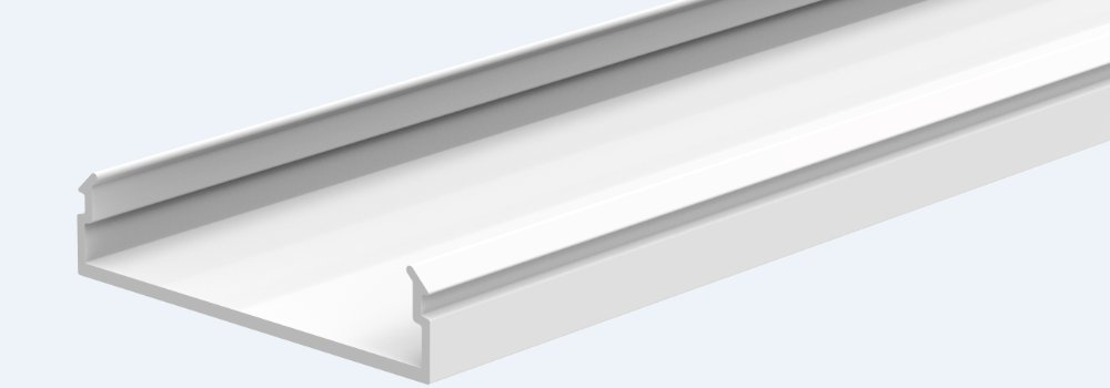 Linear Light-R5536