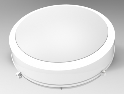 IP65 Ceiling Light