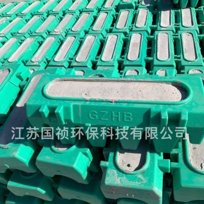 生物濾池包括碳氧化曝氣生物濾...