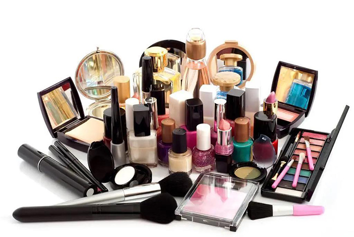 化妆品检测服务推荐