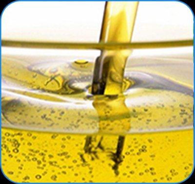 食用油、油脂及其制品检测