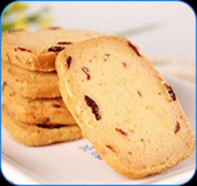 饼干类检测