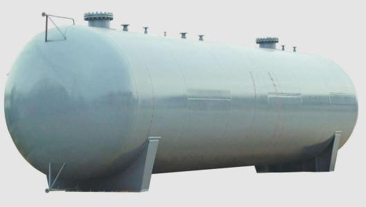 锅炉压力压力容器常用耐热钢的...