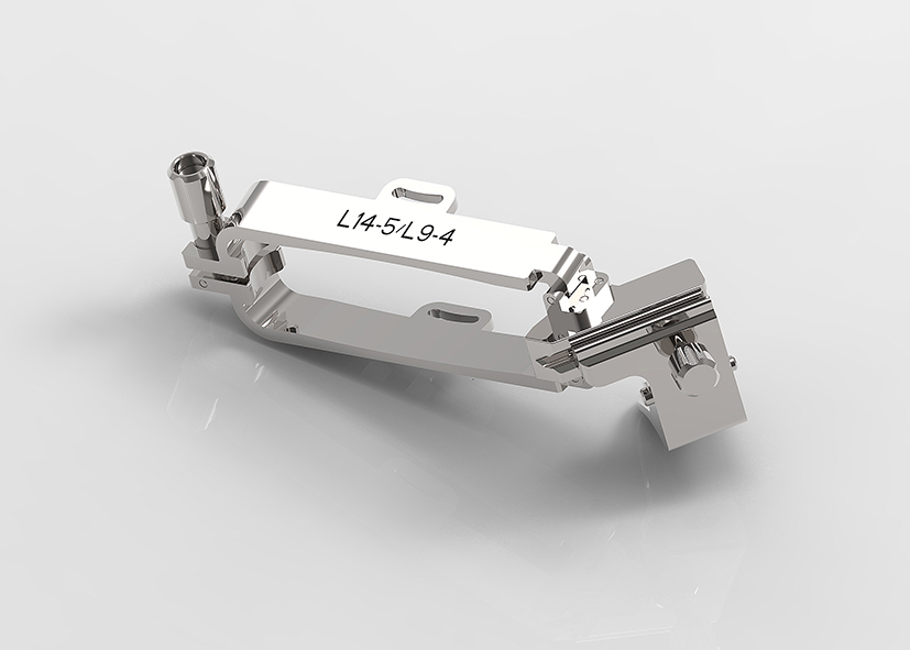 ULTRASONIX L14-5