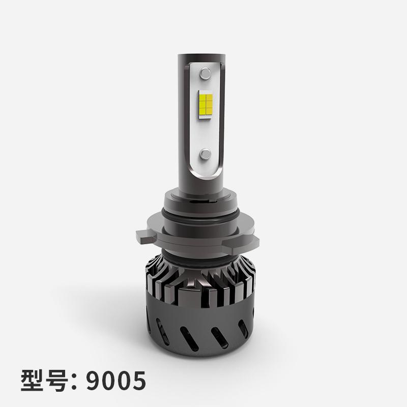 E380 - 智能三色