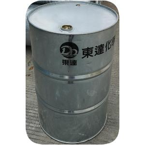 丙烯酸甲酯(MA)