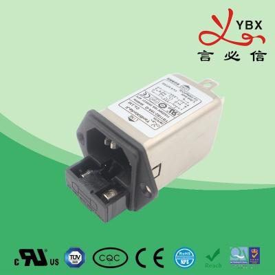 Medical Equipment Filter YB11-B1-B2