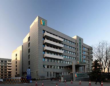 河南整形美容醫院項目