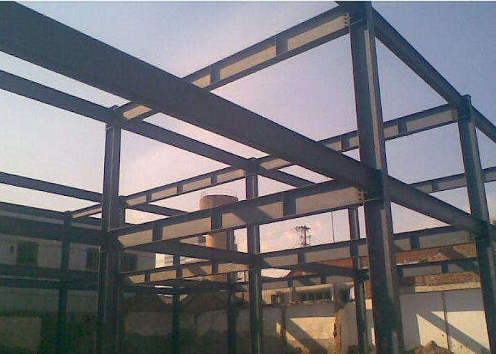 钢结构工程4