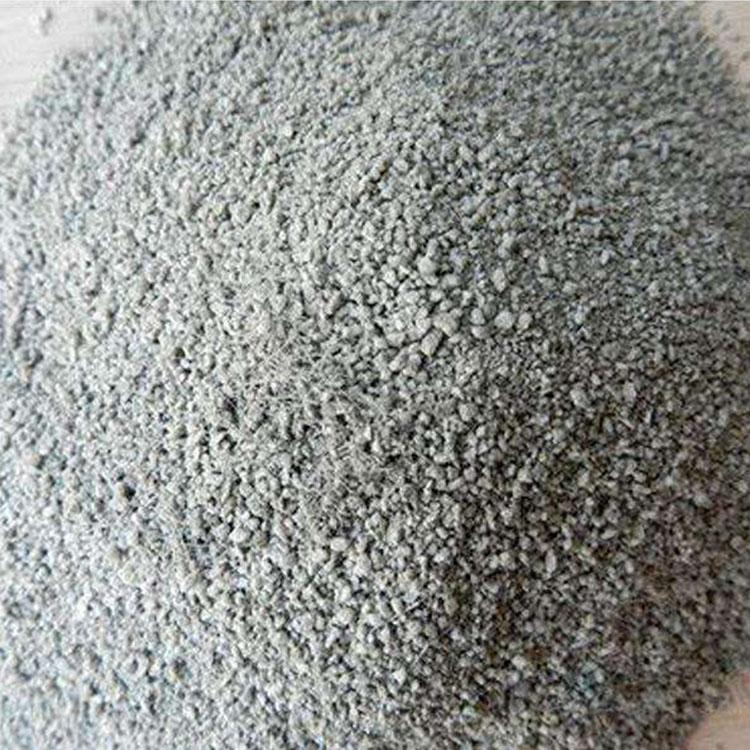 抗裂砂浆的组成成分是什么!