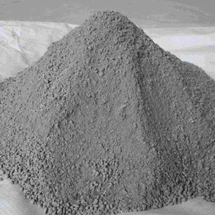 防水保温砂浆施工存在的问题?